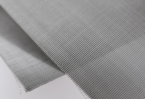 310VWIN娱乐城又名310不锈钢VWIN娱乐城、310不锈钢过滤网、310不锈钢网、310不锈钢编织网、310不锈钢vwin线上娱乐。