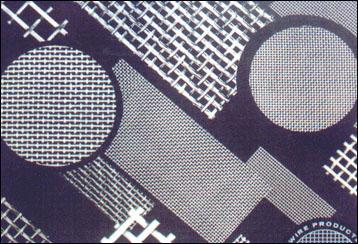 310SVWIN娱乐城,310S不锈钢VWIN娱乐城,310S不锈钢过滤网,310S不锈钢网,310S不锈钢编织网,310S不锈钢vwin线上娱乐