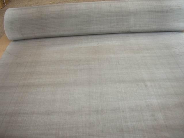 314VWIN娱乐城又名314不锈钢VWIN娱乐城、314不锈钢过滤网、314不锈钢网、314不锈钢编织网、314不锈钢vwin线上娱乐。