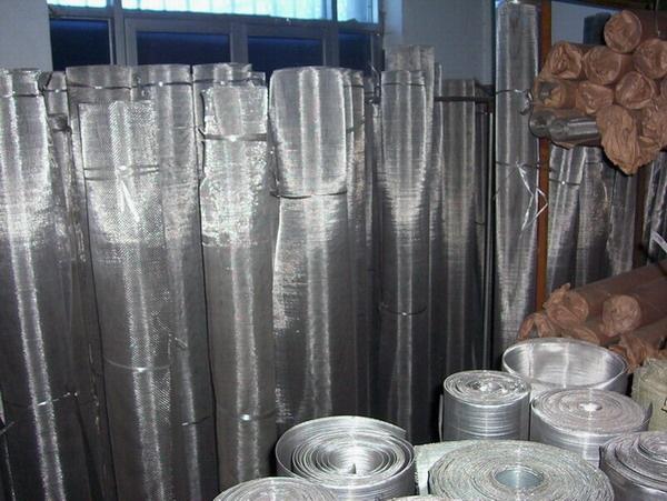 321VWIN娱乐城又名321不锈钢VWIN娱乐城、321不锈钢过滤网、321不锈钢网、321不锈钢编织网、321不锈钢vwin线上娱乐。