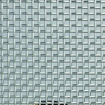 平纹VWIN娱乐城又名平纹编织网、平纹不锈钢vwin线上娱乐、平纹过滤网、平纹不锈钢VWIN娱乐城