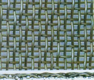 斜织VWIN娱乐城又名斜纹编织网、斜纹不锈钢vwin线上娱乐、斜纹过滤网、斜纹不锈钢VWIN娱乐城、斜纹不锈钢网。