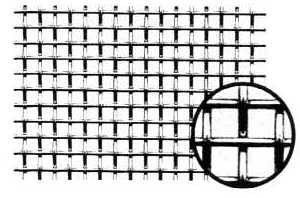 方孔VWIN娱乐城,方孔网,方孔不锈钢vwin线上娱乐,方孔过滤网,方孔不锈钢VWIN娱乐城