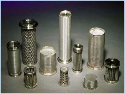 不锈钢滤芯,不锈钢过滤网筒,不锈钢过滤网管,不锈钢过滤网滤器
