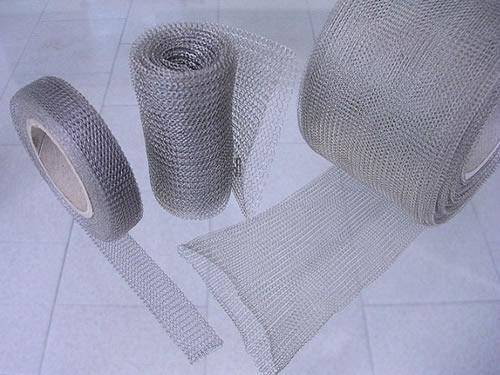 汽液过滤网,汽液网,捕沫网,编织vwin线上娱乐,气液过滤网