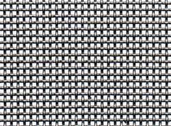 GFW10.0/2.50+0Cr18Ni9(P)工业用金属丝编织方孔VWIN娱乐城介绍
